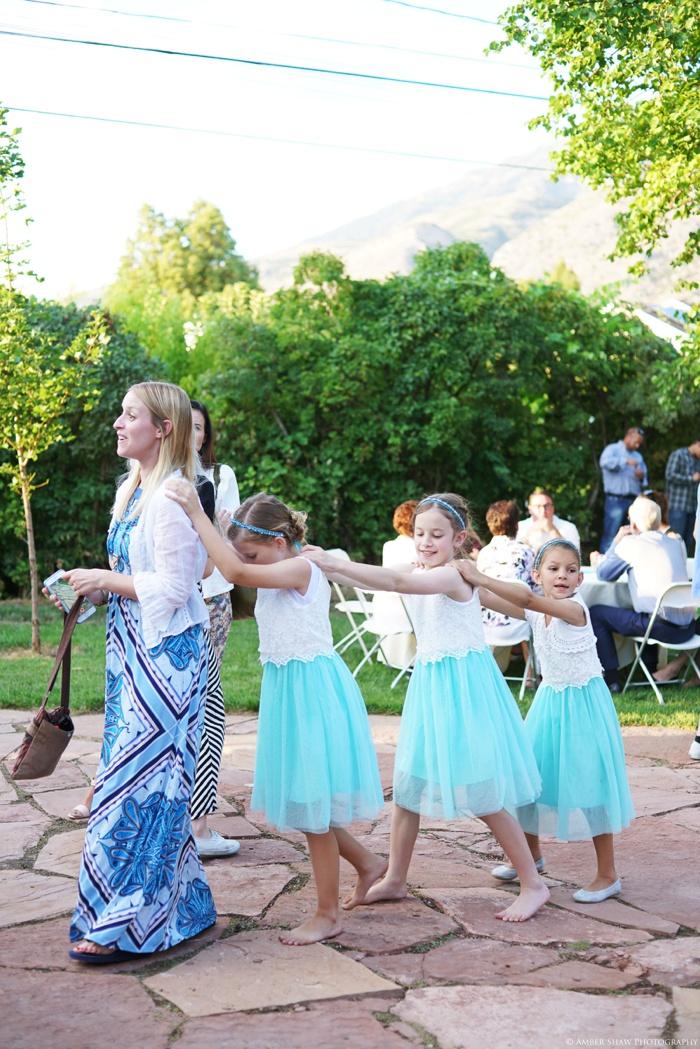 Provo_Utah_Wedding_Photographer_0065.jpg
