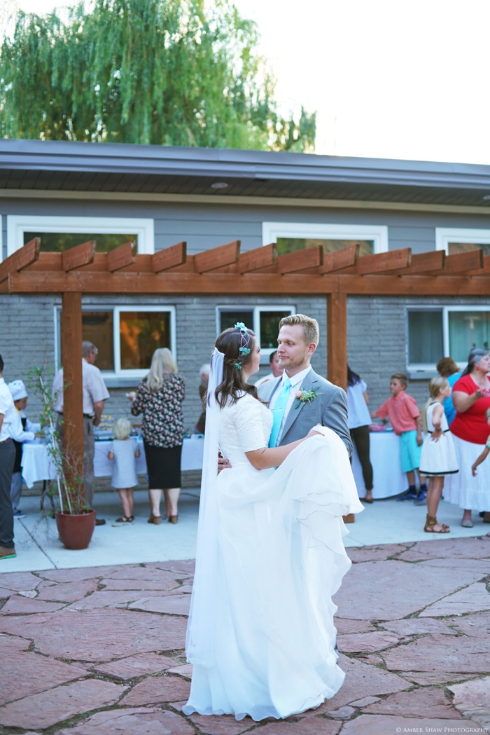 Provo_Utah_Wedding_Photographer_0067.jpg