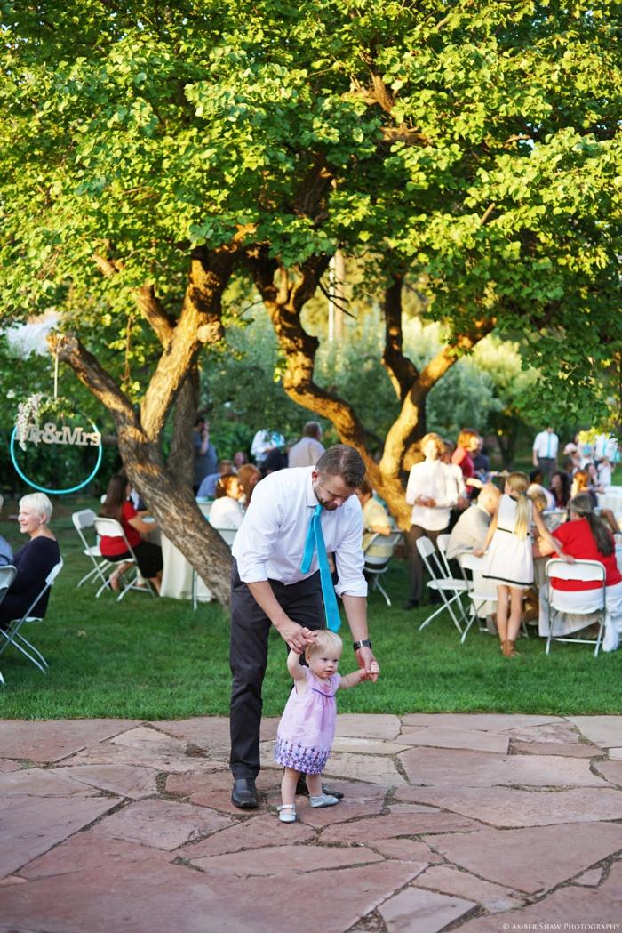 Provo_Utah_Wedding_Photographer_0066.jpg