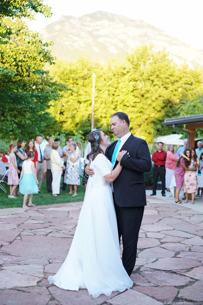 Provo_Utah_Wedding_Photographer_0069.jpg