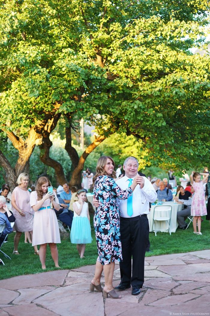 Provo_Utah_Wedding_Photographer_0068.jpg