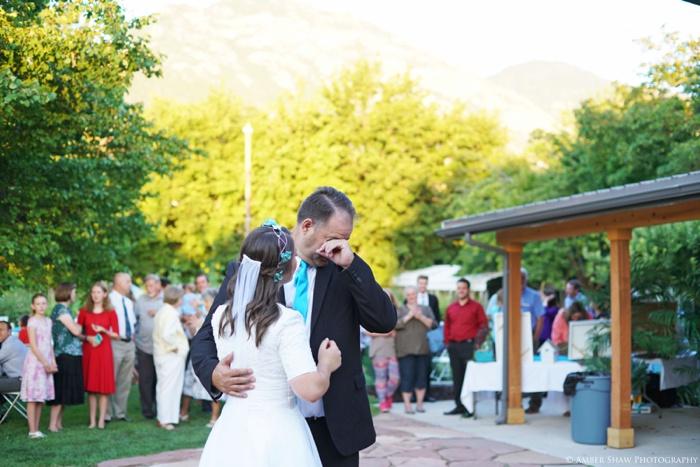 Provo_Utah_Wedding_Photographer_0070.jpg
