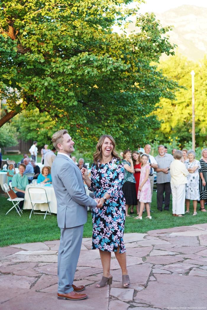 Provo_Utah_Wedding_Photographer_0071.jpg