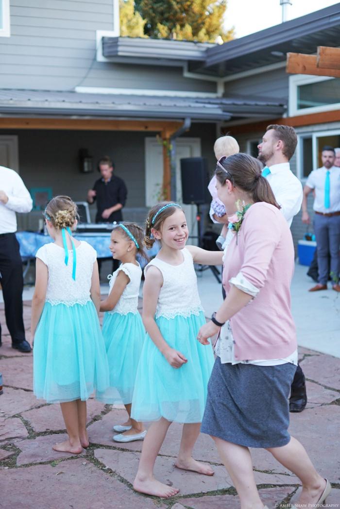 Provo_Utah_Wedding_Photographer_0072.jpg