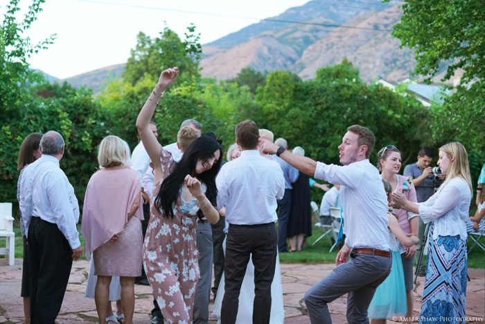 Provo_Utah_Wedding_Photographer_0076.jpg