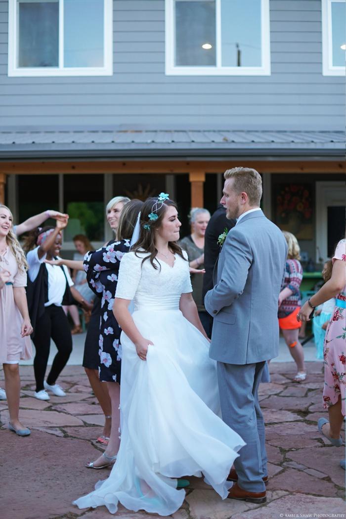 Provo_Utah_Wedding_Photographer_0077.jpg