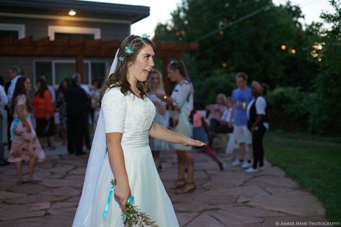 Provo_Utah_Wedding_Photographer_0079.jpg