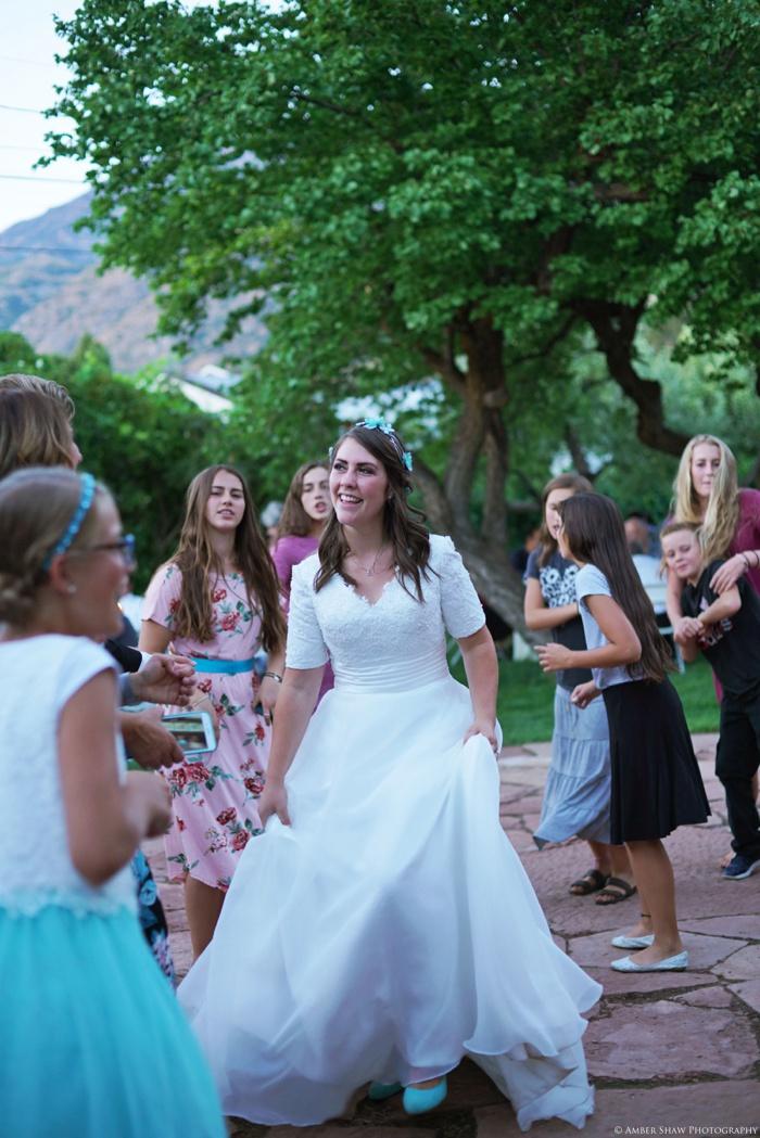 Provo_Utah_Wedding_Photographer_0078.jpg