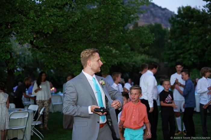 Provo_Utah_Wedding_Photographer_0081.jpg