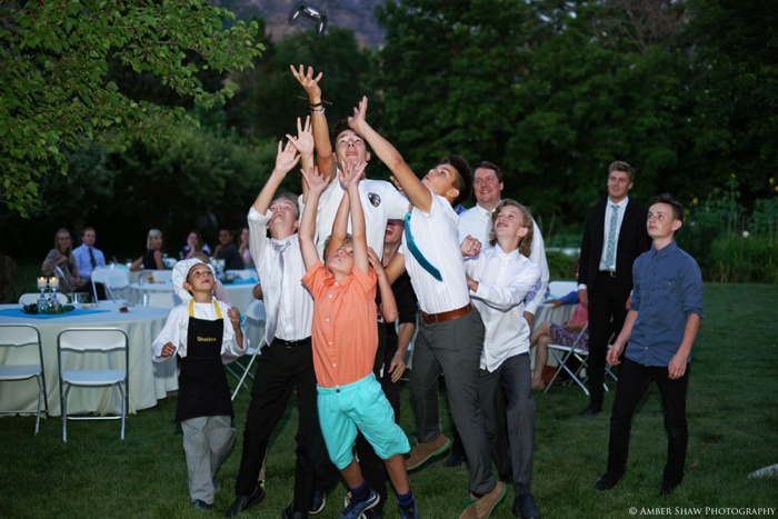 Provo_Utah_Wedding_Photographer_0082.jpg