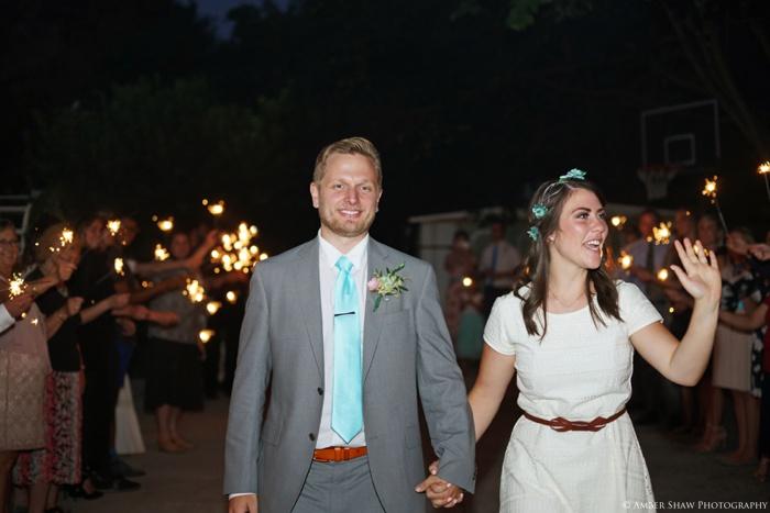 Provo_Utah_Wedding_Photographer_0083.jpg