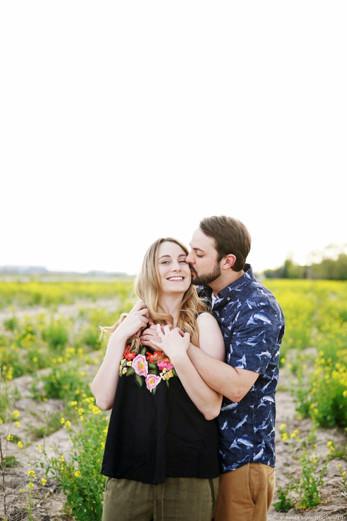Spring_Engagement_Session_Utah_Wedding_Photographer_0004.jpg