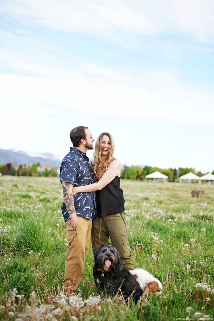 Spring_Engagement_Session_Utah_Wedding_Photographer_0014.jpg