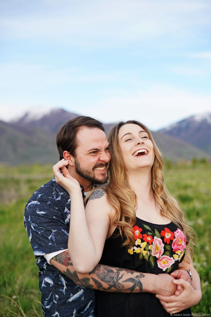 Spring_Engagement_Session_Utah_Wedding_Photographer_0018.jpg