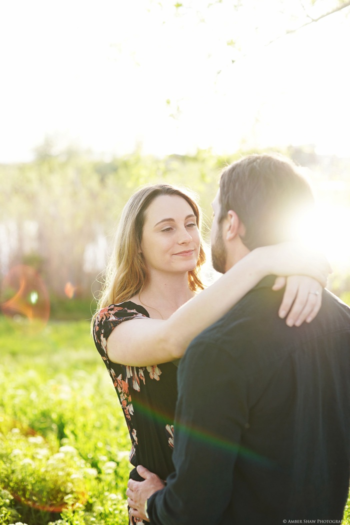 Spring_Engagement_Session_Utah_Wedding_Photographer_0020.jpg