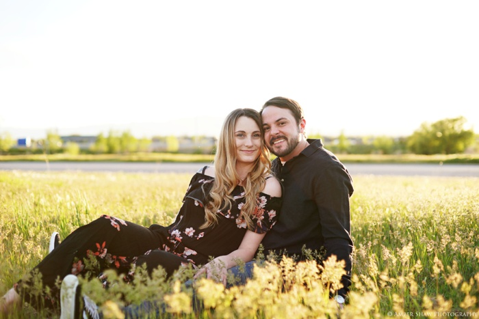 Spring_Engagement_Session_Utah_Wedding_Photographer_0022.jpg
