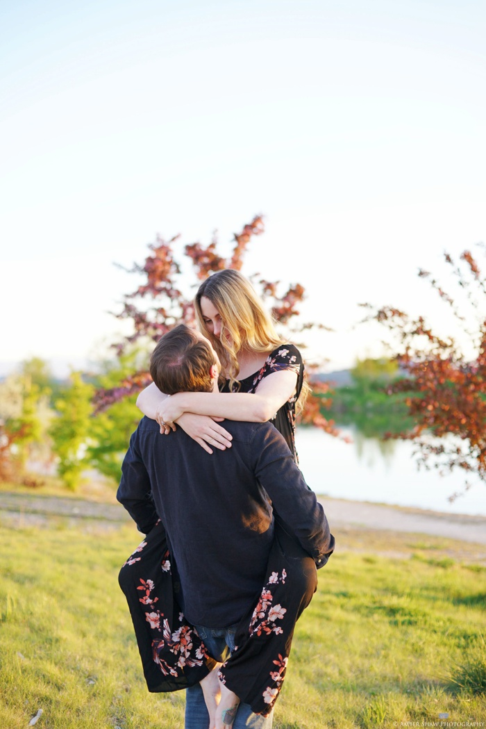 Spring_Engagement_Session_Utah_Wedding_Photographer_0026.jpg