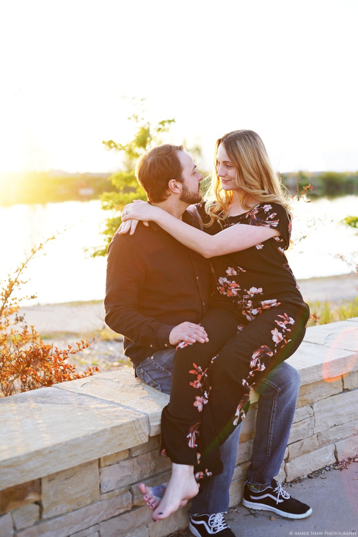 Spring_Engagement_Session_Utah_Wedding_Photographer_0027.jpg