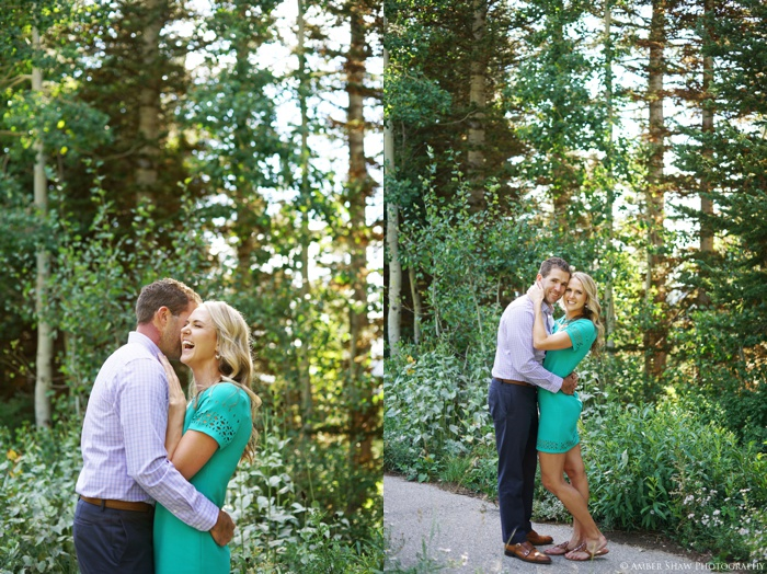 Little-Cottonwood-Canyon-Engagement-Utah-Wedding-Photographer0002.jpg