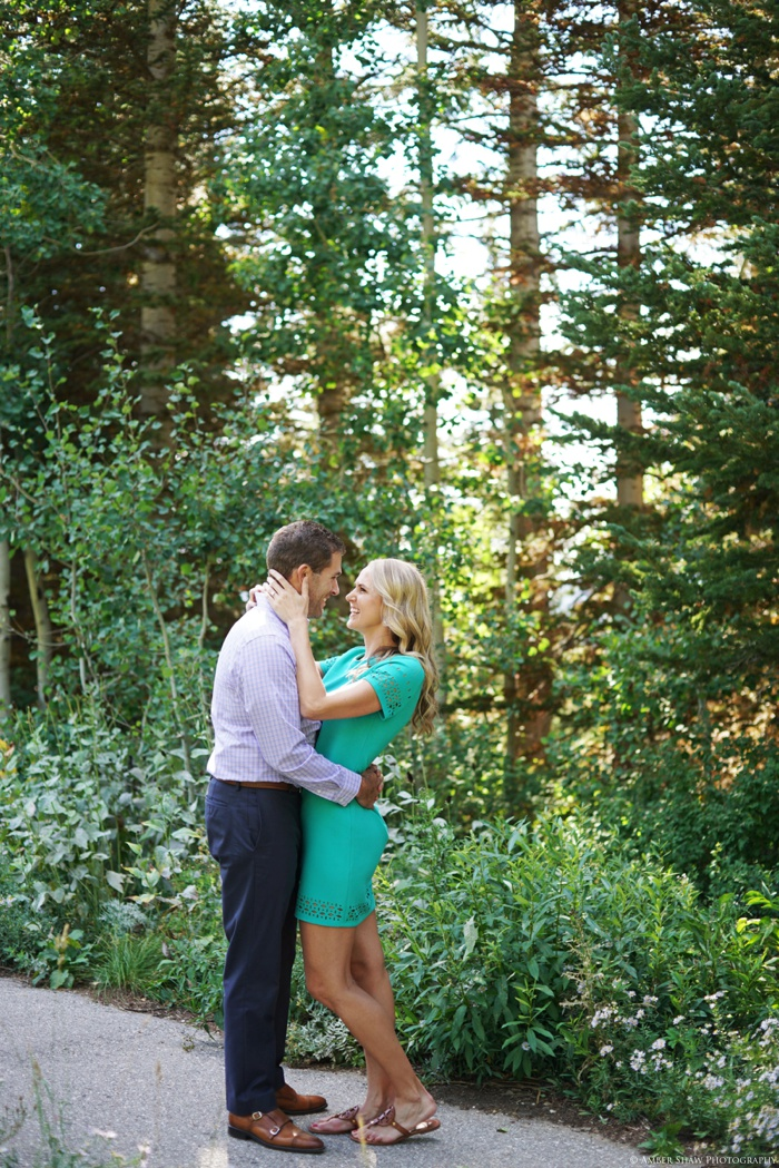 Little-Cottonwood-Canyon-Engagement-Utah-Wedding-Photographer0001.jpg