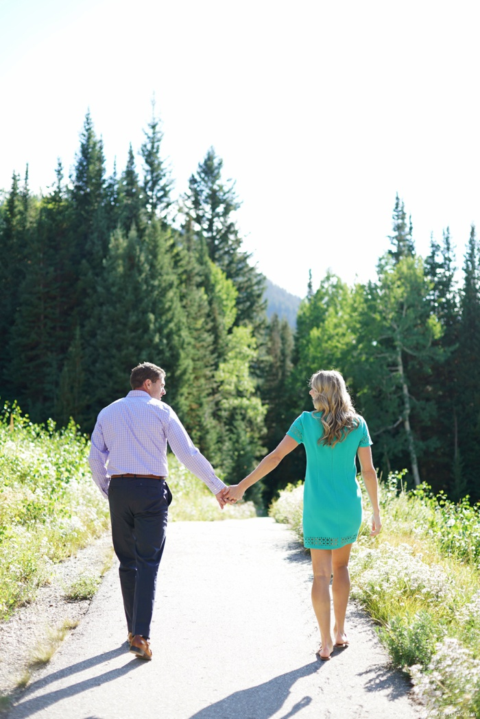 Little-Cottonwood-Canyon-Engagement-Utah-Wedding-Photographer0003.jpg