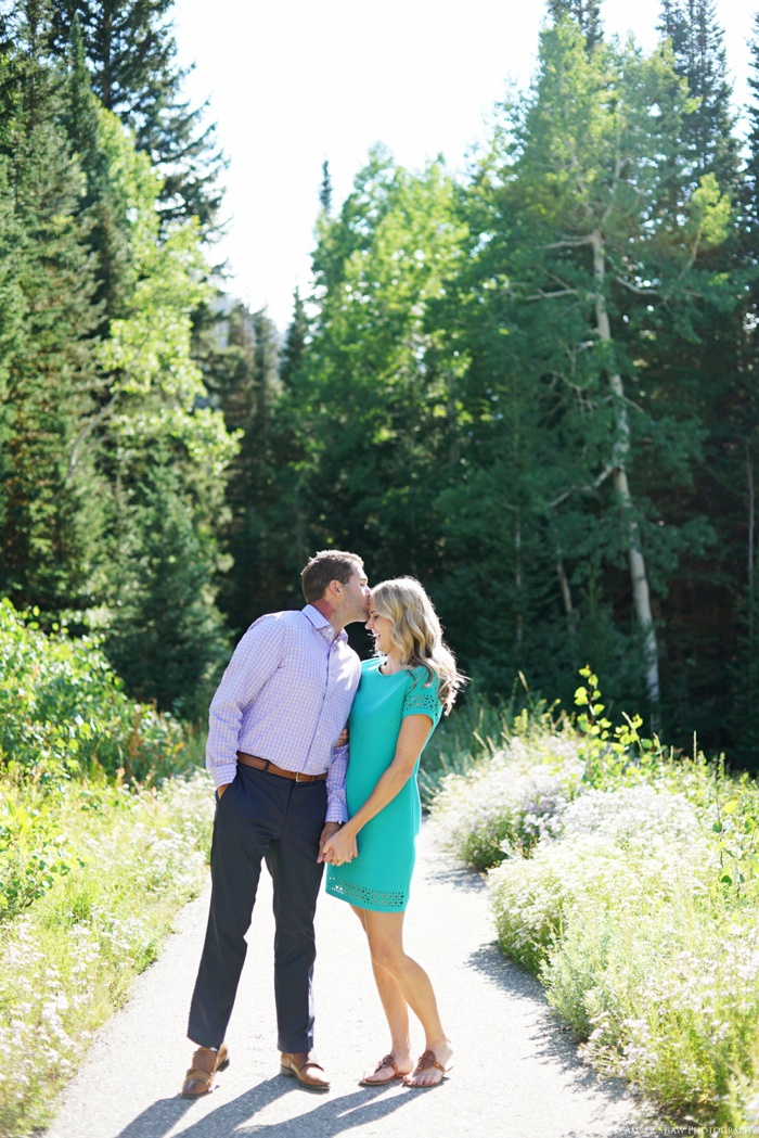 Little-Cottonwood-Canyon-Engagement-Utah-Wedding-Photographer0005.jpg