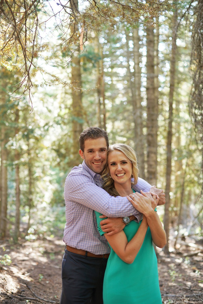 Little-Cottonwood-Canyon-Engagement-Utah-Wedding-Photographer0010.jpg