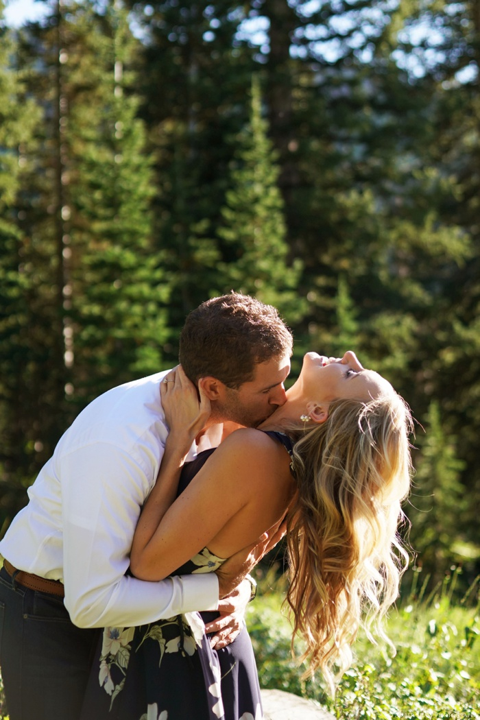 Little-Cottonwood-Canyon-Engagement-Utah-Wedding-Photographer0013.jpg