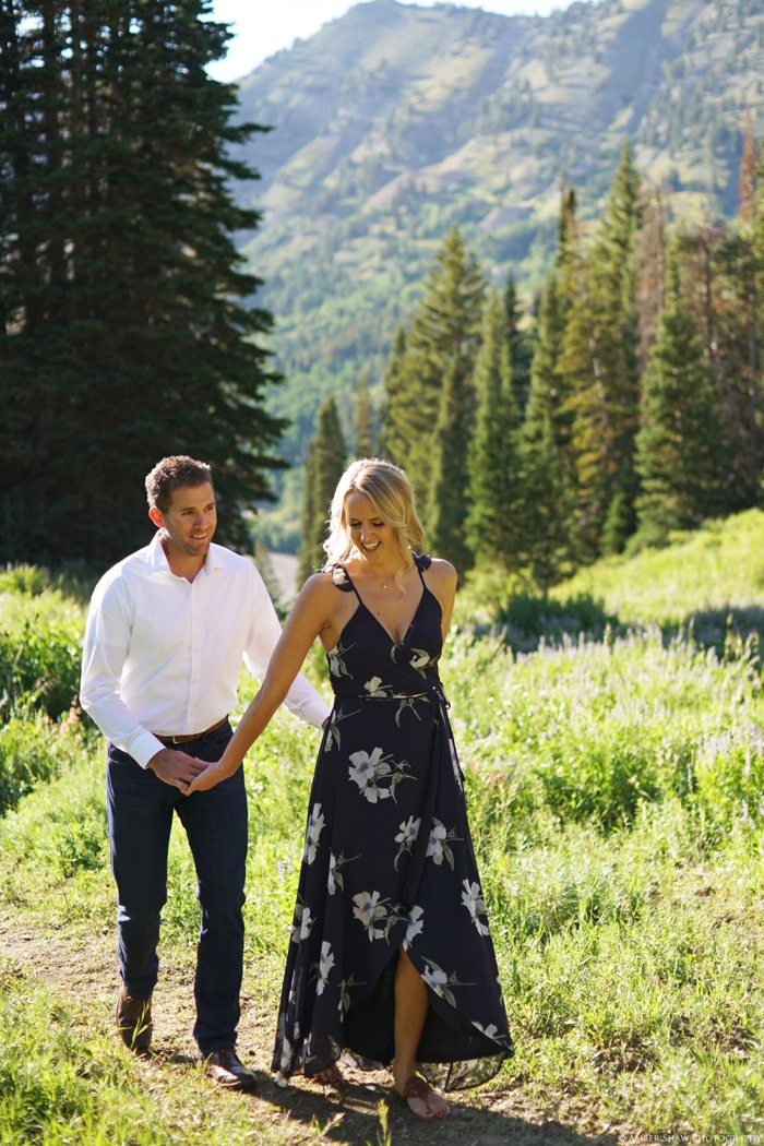 Little-Cottonwood-Canyon-Engagement-Utah-Wedding-Photographer0016.jpg