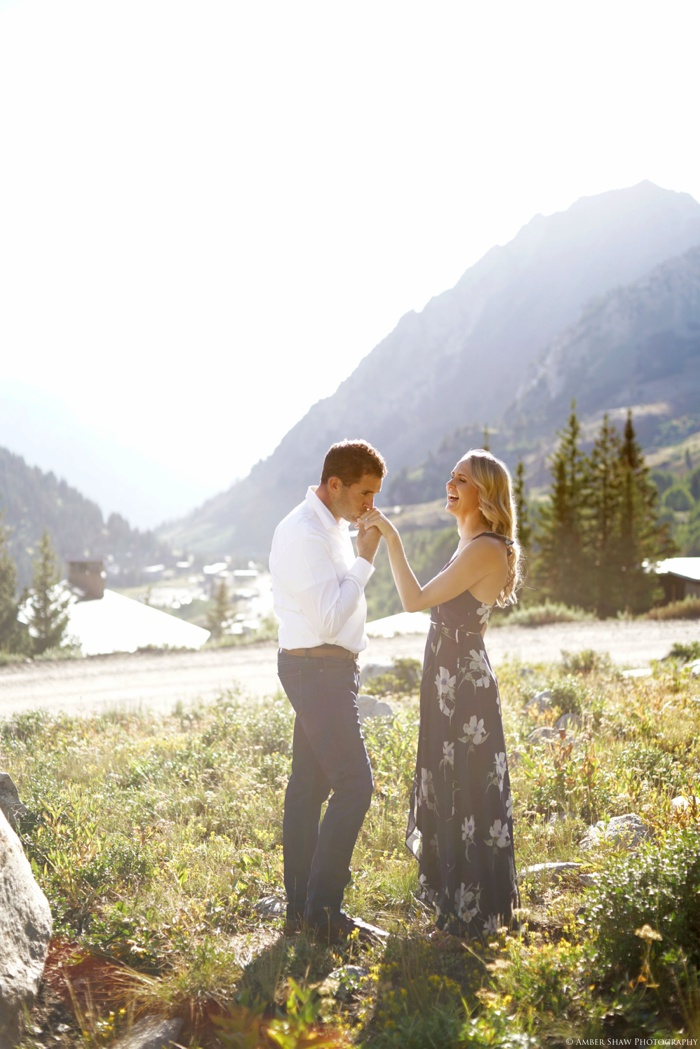 Little-Cottonwood-Canyon-Engagement-Utah-Wedding-Photographer0018.jpg
