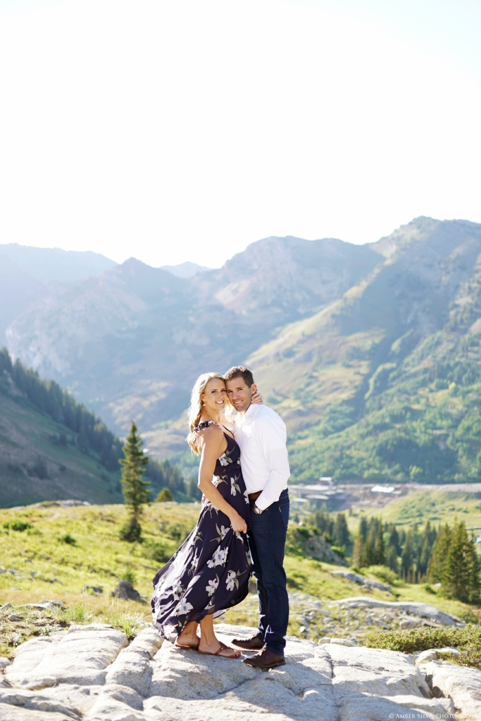 Little-Cottonwood-Canyon-Engagement-Utah-Wedding-Photographer0019.jpg