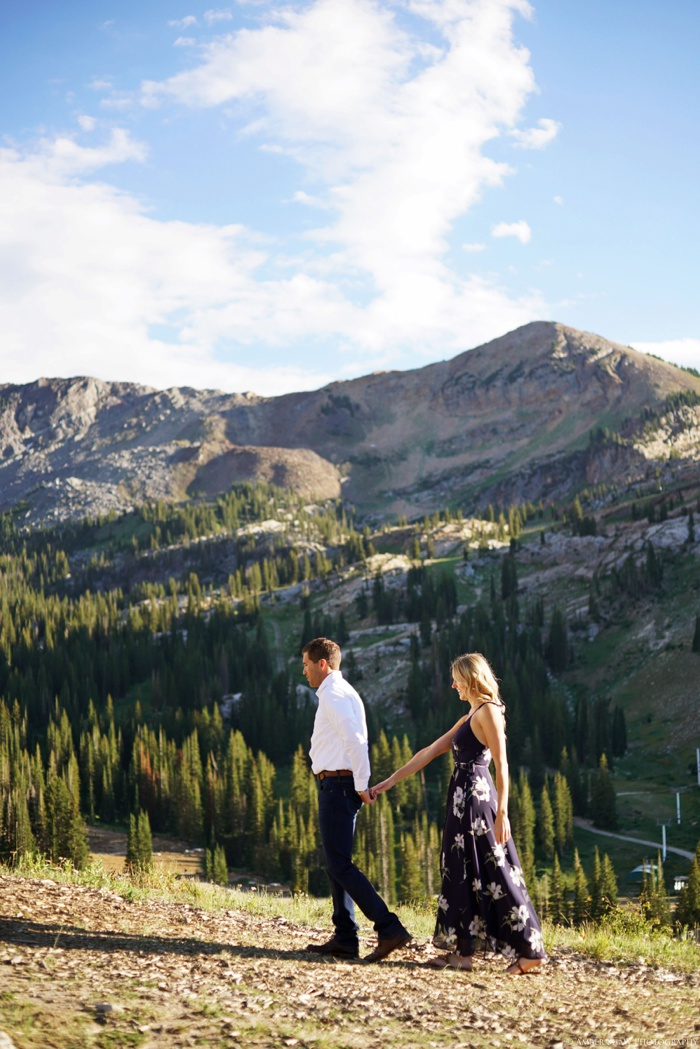 Little-Cottonwood-Canyon-Engagement-Utah-Wedding-Photographer0020.jpg