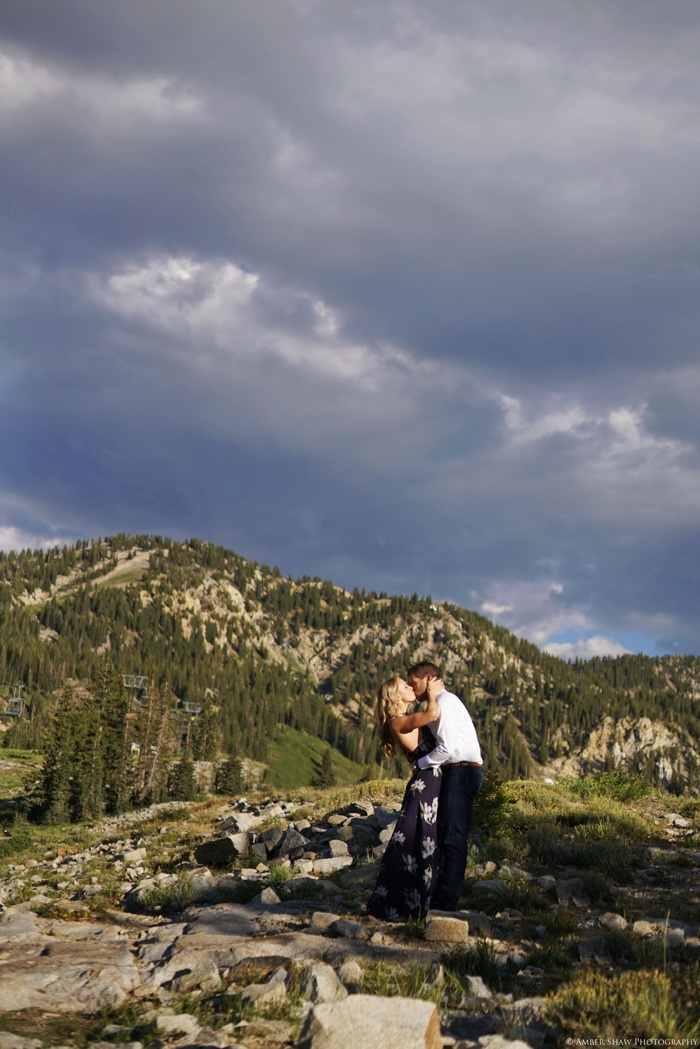 Little-Cottonwood-Canyon-Engagement-Utah-Wedding-Photographer0023.jpg