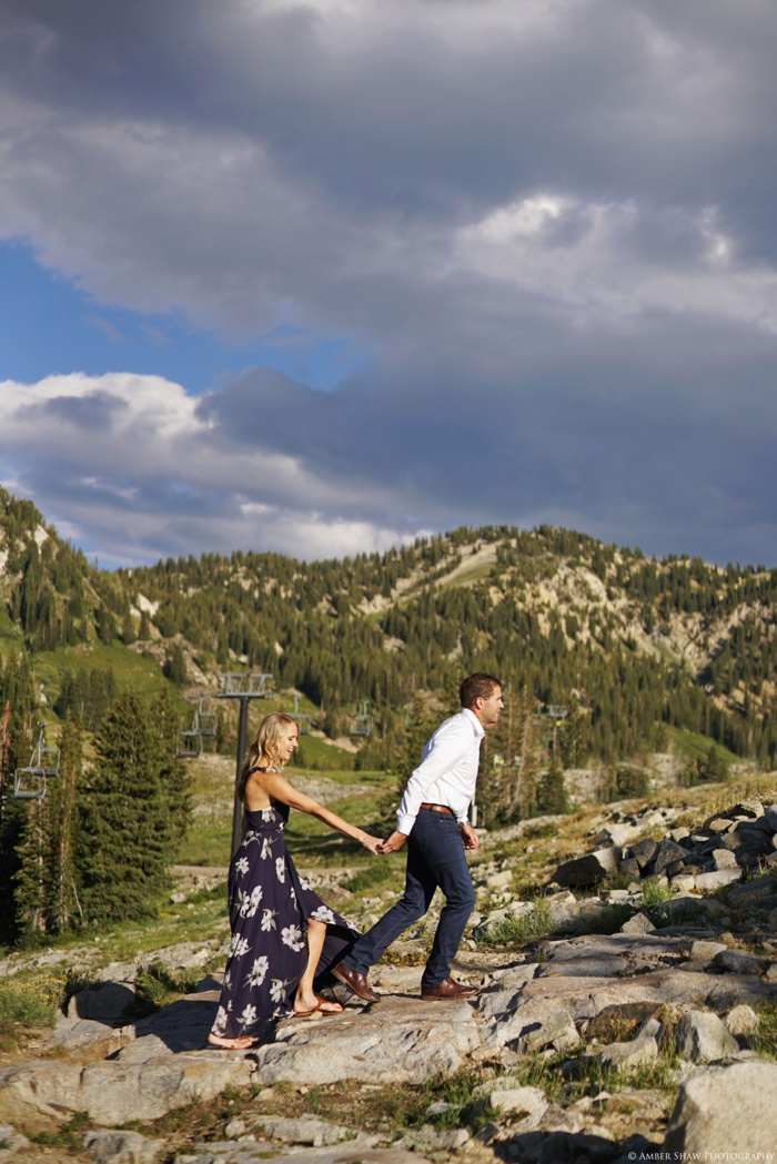 Little-Cottonwood-Canyon-Engagement-Utah-Wedding-Photographer0022.jpg