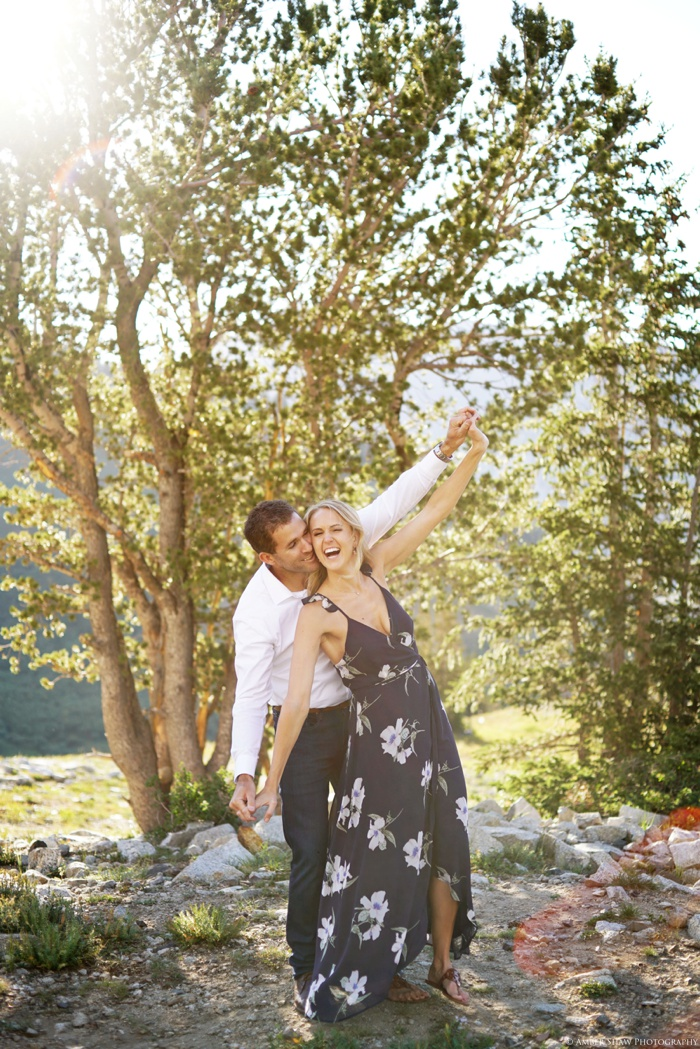 Little-Cottonwood-Canyon-Engagement-Utah-Wedding-Photographer0024.jpg