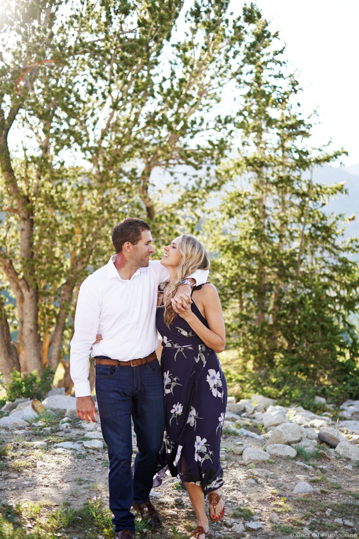 Little-Cottonwood-Canyon-Engagement-Utah-Wedding-Photographer0026.jpg