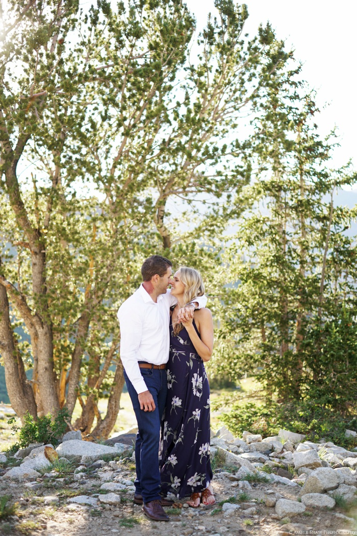 Little-Cottonwood-Canyon-Engagement-Utah-Wedding-Photographer0027.jpg