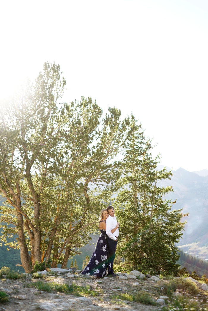 Little-Cottonwood-Canyon-Engagement-Utah-Wedding-Photographer0029.jpg
