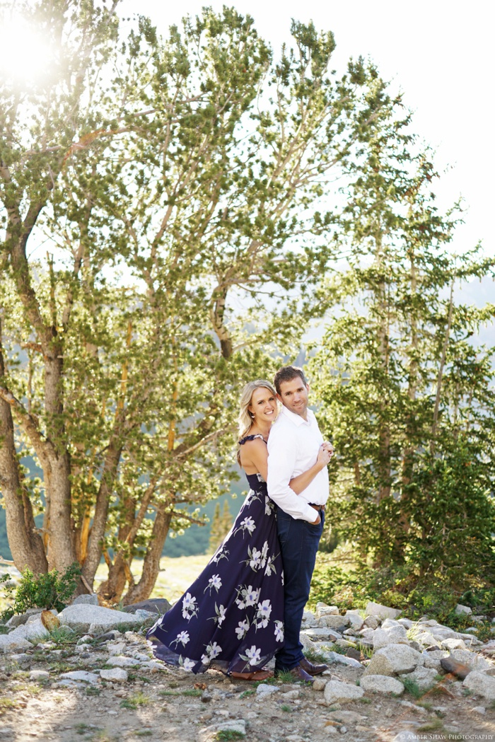 Little-Cottonwood-Canyon-Engagement-Utah-Wedding-Photographer0030.jpg