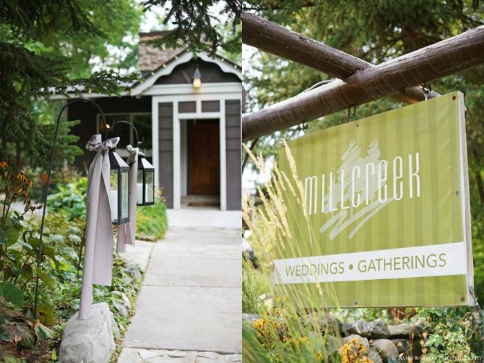 Millcreek_Inn_Utah_Wedding_Photographer_0001.jpg
