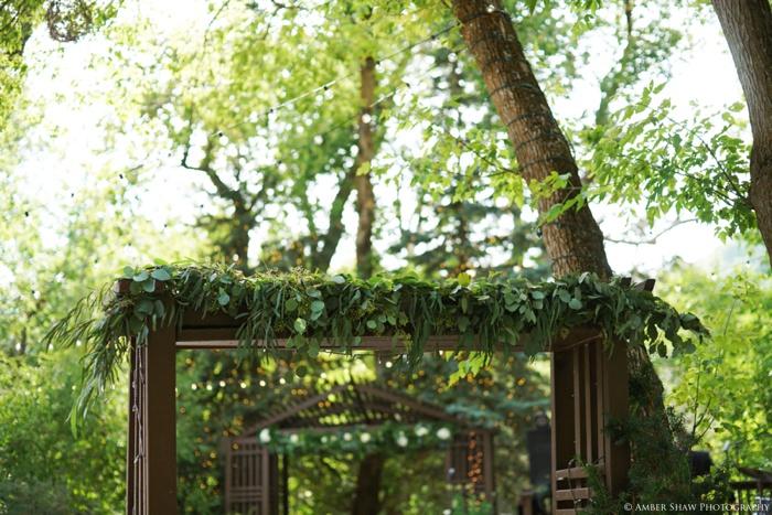 Millcreek_Inn_Utah_Wedding_Photographer_0005.jpg