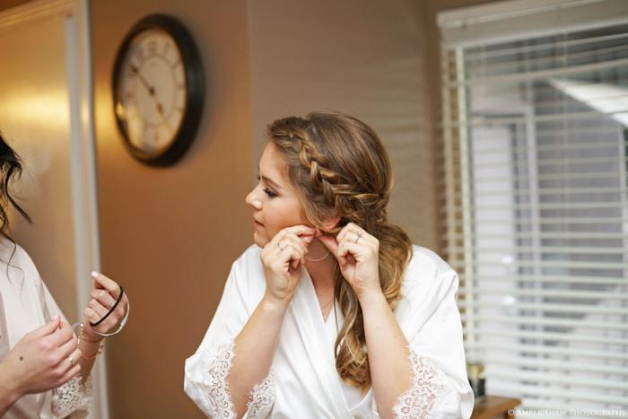 Millcreek_Inn_Utah_Wedding_Photographer_0012.jpg