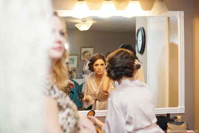 Millcreek_Inn_Utah_Wedding_Photographer_0013.jpg