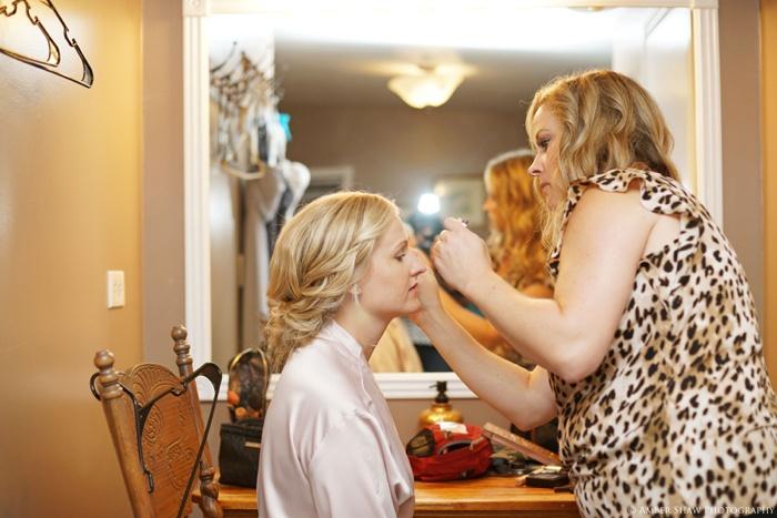 Millcreek_Inn_Utah_Wedding_Photographer_0014.jpg