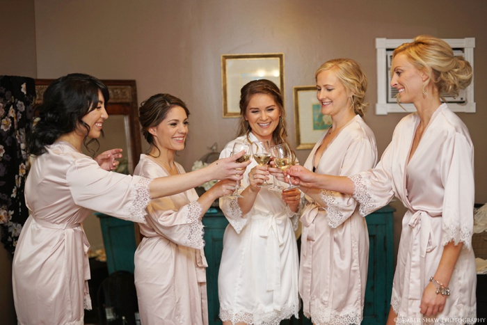 Millcreek_Inn_Utah_Wedding_Photographer_0015.jpg