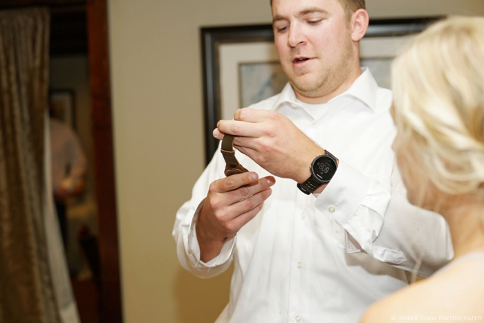 Millcreek_Inn_Utah_Wedding_Photographer_0017.jpg