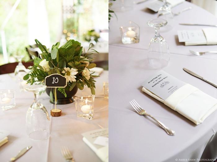 Millcreek_Inn_Utah_Wedding_Photographer_0024.jpg
