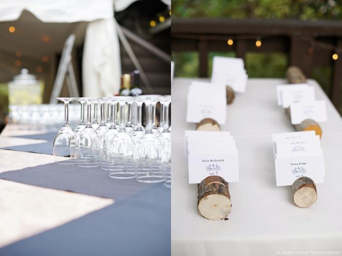 Millcreek_Inn_Utah_Wedding_Photographer_0026.jpg