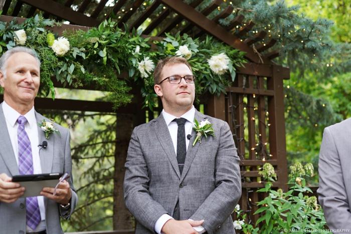 Millcreek_Inn_Utah_Wedding_Photographer_0033.jpg