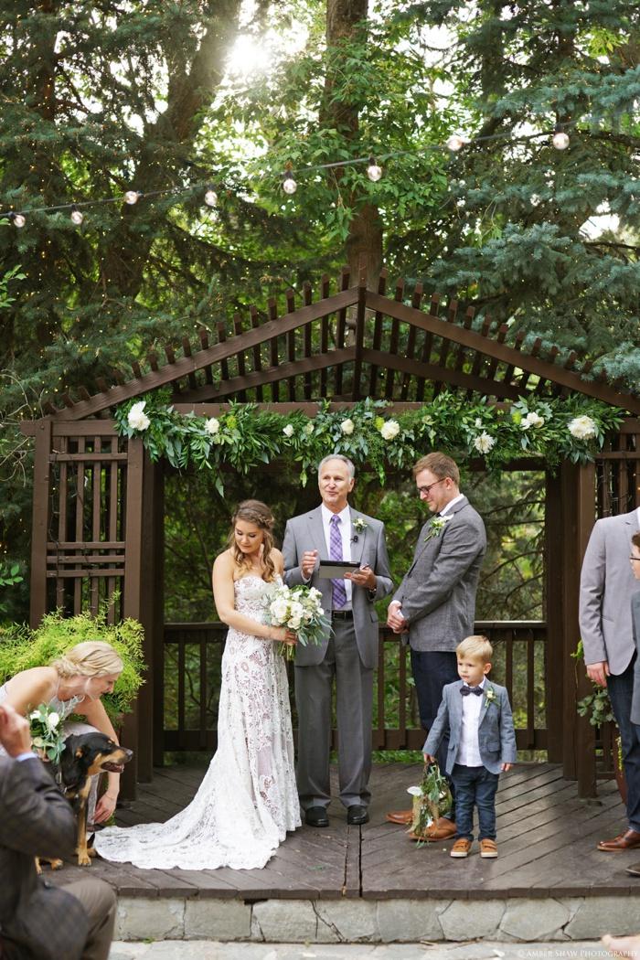 Millcreek_Inn_Utah_Wedding_Photographer_0035.jpg